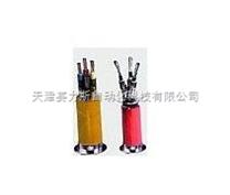 天津赛力斯优价供应德国BAUDE电缆