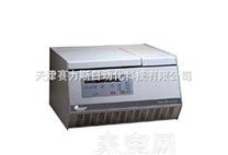 天津赛力斯优价供应美国BECKMAN检测仪器