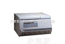 天津賽力斯優價供應美國BECKMAN檢測儀器