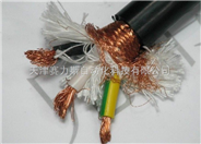 天津赛力斯优价供应美国Belden电缆、光纤