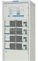 天津赛力斯优价供应德国BENNING电源