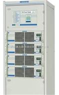 天津賽力斯優價供應德國BENNING電源