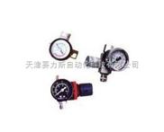天津赛力斯优价供应意大利CARBUR电压调节器
