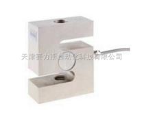 天津赛力斯优价供应美国Cardinal Scale称重传感器