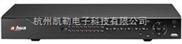 大华嵌入式硬盘录像机DH-0404HE-AS