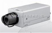 JVC攝像機TK-C9501EC