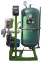油水分离器,船用油水分离器装置,ZC标准油水分离器