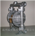 QBY-40-泵阀之乡隔膜泵专业制造商