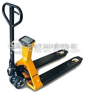 陕西省铲车电子秤.电子磅秤