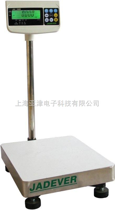 深圳市电子台秤.电子磅秤