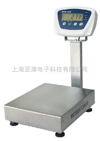 上海市电子台秤.电子磅秤