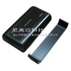 NGM-629光励灵巧蓝牙卡,感应直通车专用远距离卡,电池有源卡