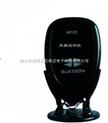 NGM-627-迷你蓝牙卡(带卡座),远程感应车卡*系统,小区停车不刷卡RFID