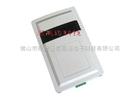 NGM-630有源蓝牙卡发行器,有源ID/IC卡授权发卡器,远距离控制系统