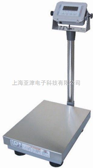 北京市电子台秤.电子磅