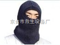 消防防护手套防护头罩