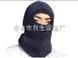 头罩-消防防护手套防护头罩