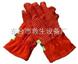 消防手套-消防手套消防防护手套