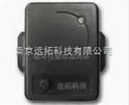 振动传感器, 震动传感器,振动探测器,震动报警器