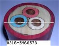 销售MZP-0.3/0.5 煤矿用电钻屏蔽橡套电缆