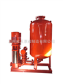厂家供应 隔膜式气压给水设备