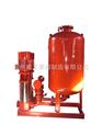 消防气压供水成套设备,星三角控制柜隔膜式气压罐消防成套设备