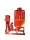 成套供水设备消防管道给排水商家供应
