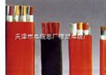 矿用高压橡套扁平电缆