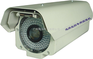 工业高清摄像机 电子*