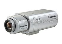 第五代超级动态高清摄像机批发价
