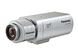 WV-CP490-第五代超级动态高清摄像机批发价