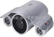 道路监控/道路监控摄像机/超速抓拍摄像机/电子*/卡口摄像机/收费站摄像机