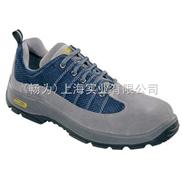 上海安全鞋|防静电安全鞋|劳保安全鞋 400-600-7758