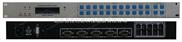 VGA切換器,4進1出