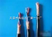 热卖价格屏蔽高温软电缆ZR-KFPFR厂家0316-5961366