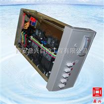 自动调节电动阀门控制器