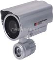阵列灯摄像机,河南洛阳高清网络摄像机,防雷摄像机,隐藏地线防雷,防雷专用
