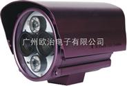 阵列灯摄像机,广东揭阳高清网络摄像机,防雷摄像机,隐藏地线防雷,防雷专用