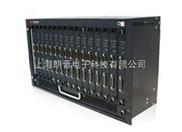 供应海康机架式视音频编码器DS-6600HF-JX