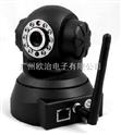 广东广州网络摄像机,红外云台摄像机,机器人网络摄像机,无线网络摄像机