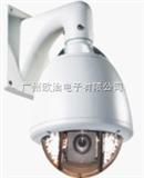 深圳红外高速球,汕头球型云台摄像机,惠州网络高速球,珠海防雷网络摄像机
