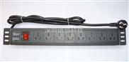 PDU英式插座