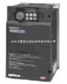 哈尔滨三菱变频器总经销