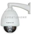 JN-EE580A/TS4-智能高速球摄像机