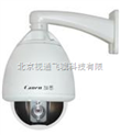 JN-EE580A/TS3-智能高速球攝像機