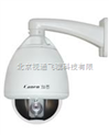 JN-EE580A/GS2-自动跟踪球摄像机和