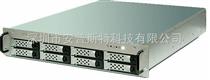 iSCSI磁盘阵列