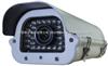 XDP-835C智能车牌摄像机