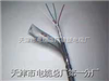 HYA53 50*2*0.6 全塑铠装通信电缆