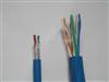 HYA53 500*2*0.6 全塑铠装通信电缆